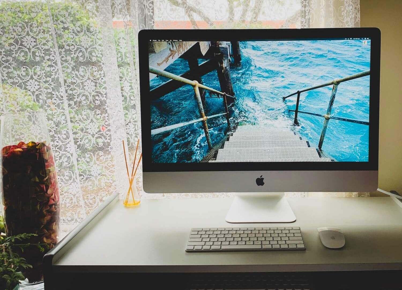 Catalina – Alt du behøver at vide om det spritnye macOS